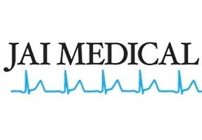 Jai Medical